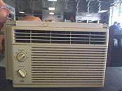 HAMPTON BAY Air Conditioner AIR CONDITIONER/HEATER